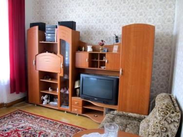 Mieszkanie Żabno
