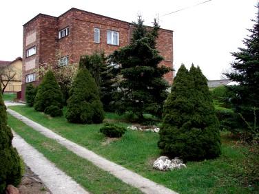 Dom Skawina sprzedaż