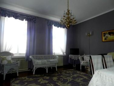 Sprzedam mieszkanie Leszno Centrum - 113m²