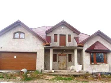 Dom Żarów
