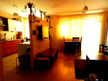 Mieszkanie Nowy Targ