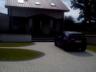 Dom Bugaj