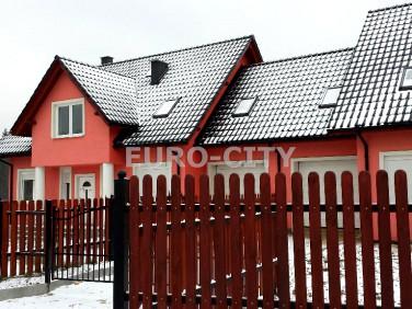 Dom Wilczyn