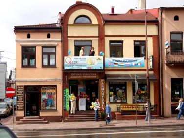 Lokal Wolbrom