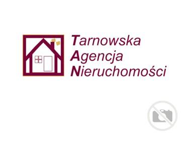 Działka Nowe Żukowice