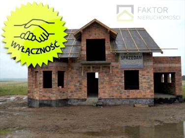 Dom Kąkolewo