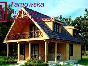 Działka Kowalowa