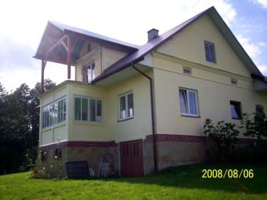 Mieszkanie Orzechówka sprzedaż