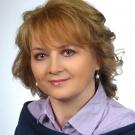 Arletta Kolasińska