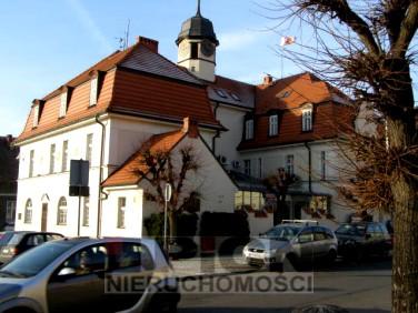 Mieszkanie Kórnik