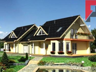 Dom Nowy Tomyśl