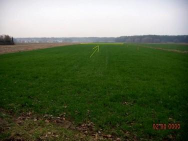 Działka budowlano-rolna Kędzierzyn-Koźle
