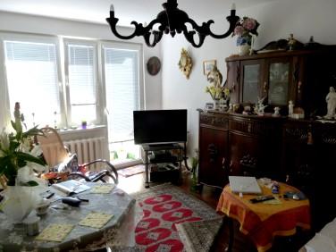 Mieszkanie Międzychód