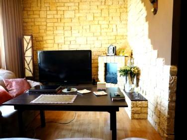 Mieszkanie Komprachcice