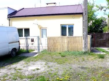 Mieszkanie Karczew