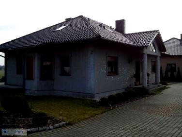 Dom Namysłów