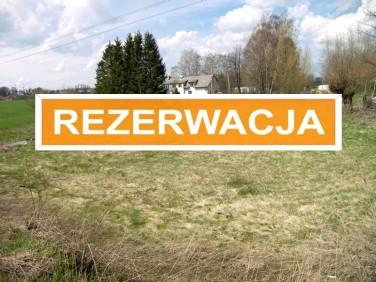Działka Milejewo