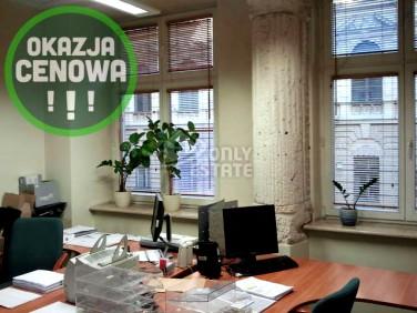 Lokal Kraków wynajem