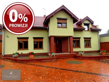 Dom Turkowy