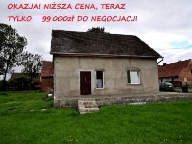 Dom Krasowice