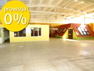 Lokal Gorzów Wielkopolski