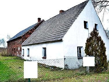 Dom Iłowa
