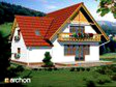 Dom Oleśnica sprzedaż