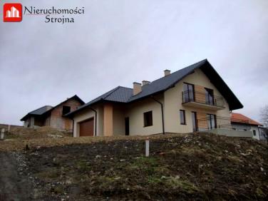 Dom Koźmice Wielkie