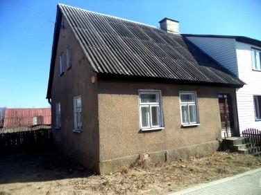 Dom Raczki