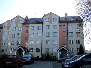 Mieszkanie Tuchów