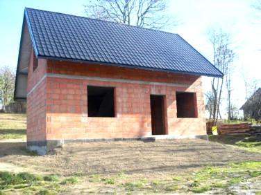 Dom Koniusza