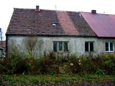 Mieszkanie Młynary