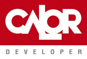 Calor Developer