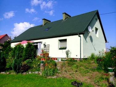 Dom Mirowo