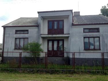 Dom Mysłaków