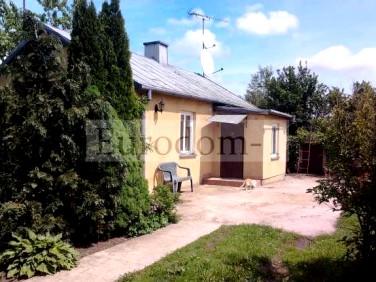 Dom Staroźreby