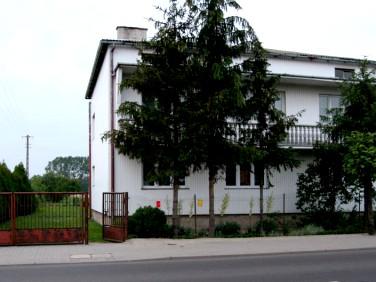 Dom Wartkowice