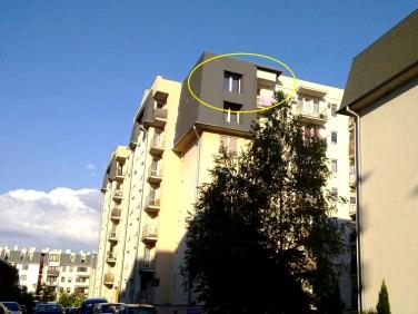 Mieszkanie Piaseczno sprzedaż