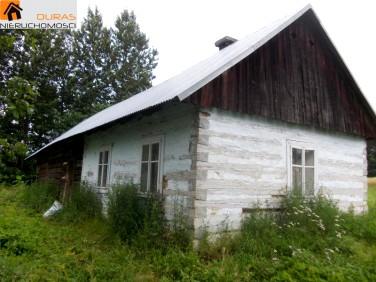 Dom Biecz sprzedaż