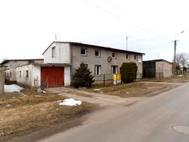 Dom Parnowo