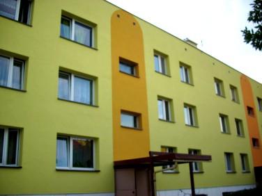 Mieszkanie Chęciny