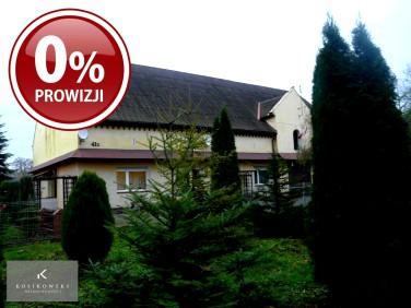 Dom Gręboszów