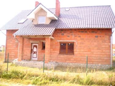 Dom Strzałkowo