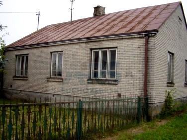Dom Rzeszotków
