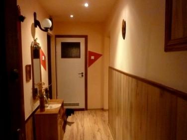 Mieszkanie Ryki