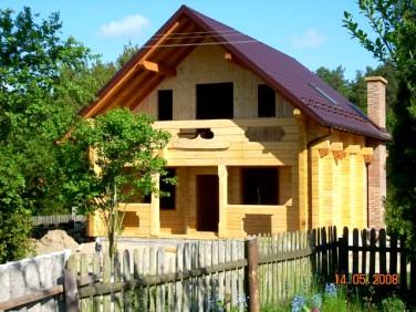 Dom Polańczyk