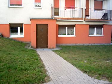 Mieszkanie Czerwieńsk
