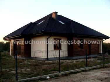 Dom Gruszewnia