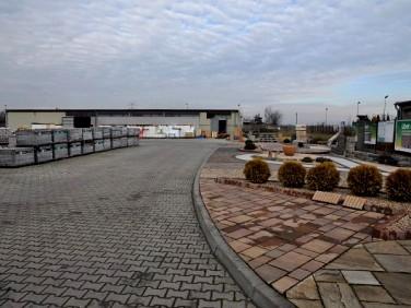 Działka budowlana Opole sprzedam