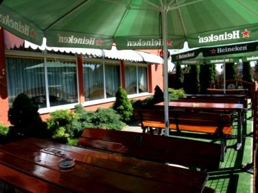 Lokal Babice Nowe